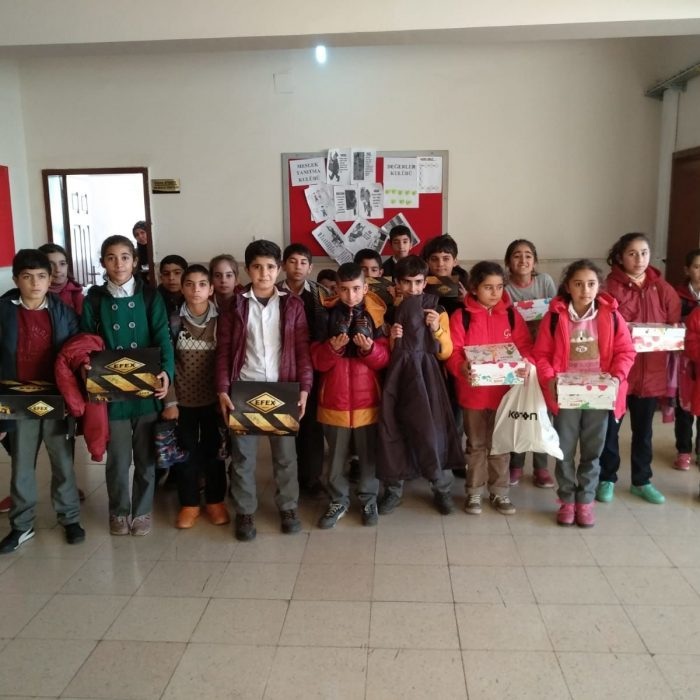 Siverek Dumlupınar Ortaokulu (5)