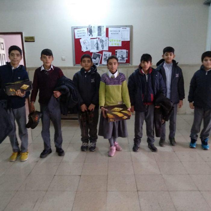 Siverek Dumlupınar Ortaokulu (7)